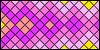 Normal pattern #16135 variation #114848