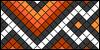Normal pattern #37141 variation #114849