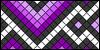 Normal pattern #37141 variation #114850
