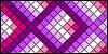 Normal pattern #60014 variation #114857