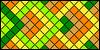 Normal pattern #61216 variation #114860