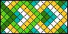 Normal pattern #61216 variation #114862