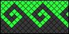 Normal pattern #566 variation #114870