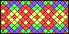 Normal pattern #58534 variation #114884