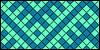 Normal pattern #33832 variation #114891