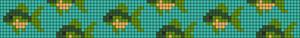 Alpha pattern #53917 variation #114896