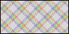 Normal pattern #4447 variation #114903