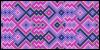 Normal pattern #56442 variation #114904