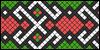 Normal pattern #62922 variation #114906