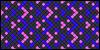 Normal pattern #57181 variation #114910