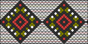 Normal pattern #62890 variation #114926