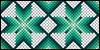 Normal pattern #25054 variation #114941
