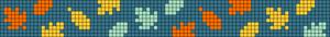Alpha pattern #53668 variation #114969