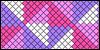 Normal pattern #9913 variation #114971