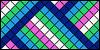 Normal pattern #1013 variation #114992