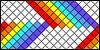 Normal pattern #2285 variation #114998