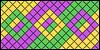 Normal pattern #24536 variation #115000