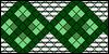Normal pattern #62142 variation #115004