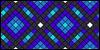Normal pattern #15103 variation #115016