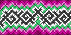 Normal pattern #58133 variation #115049