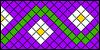 Normal pattern #29231 variation #115059