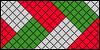 Normal pattern #24716 variation #115085