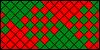 Normal pattern #6462 variation #115087