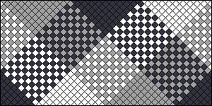 Normal pattern #30650 variation #115091