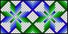Normal pattern #59194 variation #115119