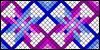 Normal pattern #38427 variation #115120