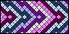 Normal pattern #62910 variation #115123