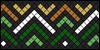 Normal pattern #59956 variation #115124