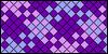 Normal pattern #15842 variation #115133