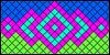 Normal pattern #62994 variation #115135
