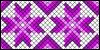 Normal pattern #32405 variation #115140