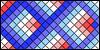 Normal pattern #36181 variation #115158