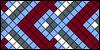 Normal pattern #52182 variation #115177