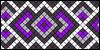 Normal pattern #11003 variation #115182