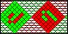 Normal pattern #61873 variation #115187