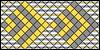 Normal pattern #19733 variation #115200