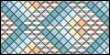 Normal pattern #31180 variation #115201