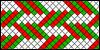 Normal pattern #31210 variation #115203