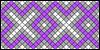 Normal pattern #39181 variation #115208