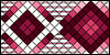 Normal pattern #61158 variation #115217