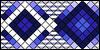 Normal pattern #61158 variation #115218