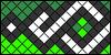 Normal pattern #62919 variation #115228