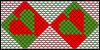 Normal pattern #29077 variation #115231