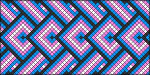 Normal pattern #62322 variation #115235