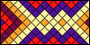 Normal pattern #26424 variation #115242