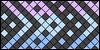 Normal pattern #50002 variation #115264